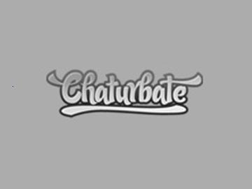 alexahills_ chaturbate