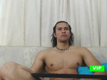 axel_lenz's Recorded Camshow