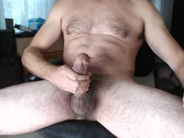 complete_package chaturbate