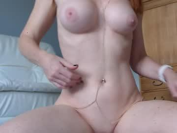 freckledapril's Recorded Camshow
