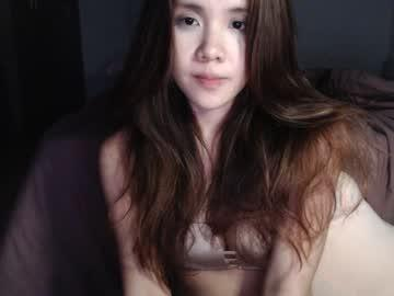 jillikins's Recorded Camshow