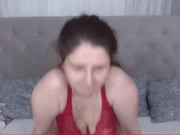 leticialady chaturbate