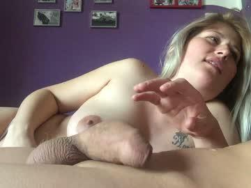 lets_play_with_us chaturbate