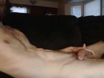 mj_23x's Recorded Camshow