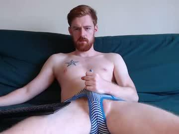 mrg1nger's Recorded Camshow