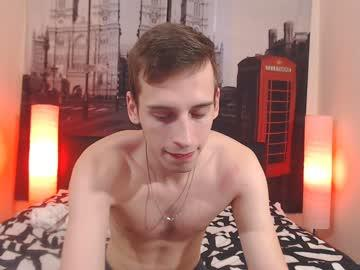 nate_west chaturbate