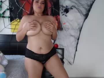 neytiri_moon's Recorded Camshow