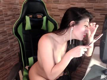 queen_jenny's Recorded Camshow