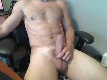 runner_9811's Recorded Camshow