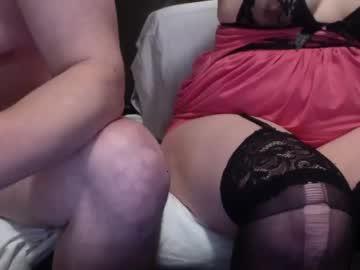 sexypinkshow chaturbate